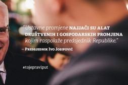 banner_josipovic