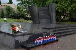 spomenik_poginulim_braniteljima_sisak